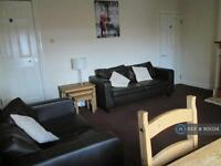 1 bedroom in Clifton Lane, Rotherham, S65