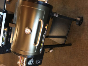 Pellet grill for sale