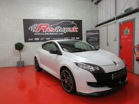 2011/11 RENAULT MEGANE RS250 MONACO GP 1 OF 1 - RARE CAR!!!