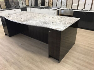 Custom Countertop Installers - AB Countertops (Granite & Quartz)