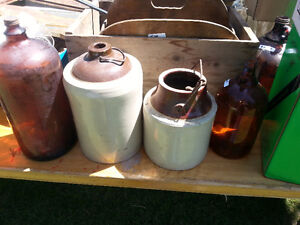 Large Estate Sale!!!!!! Everything must go!!!!