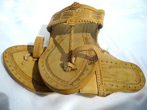 Cesare Paciotti Italian Mens Shoes Hippie Black Leather ... |Hippie Mens Leather Sandals