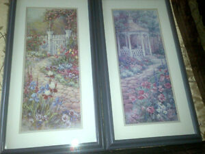 Country floral Pictures