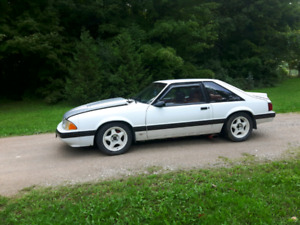 Fox Body Wheels >> Fox Body Wheels Kijiji In Ontario Buy Sell Save With