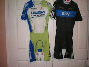 Cycling skinsuits Clearance Sale !!!