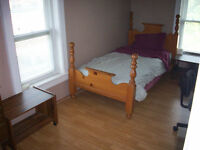 Room Available in Kincardine