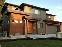 Tamlin Homes - HPO License Contractor / Builder Since 1977