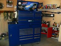 TONS OF AUTOMOTIVE  SNAPON TOOLS