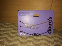 Freind ship bracelets