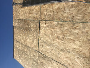 roof repair , free quote , flat &  shingle roofs