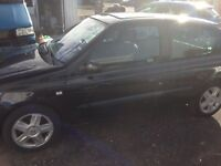Clio 1.5 dci 30 year road tax