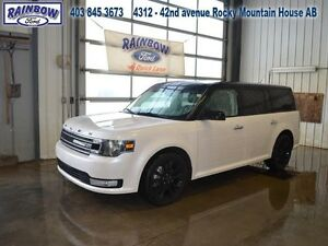 2016 Ford Flex SEL  - Bluetooth -  SiriusXM -  Heated Seats
