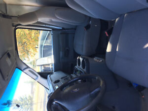 2010 Ford E-450 Series Van Other