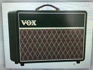 Wanted to buy Vox AC10
