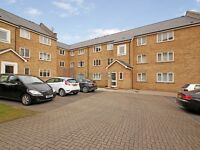 2 bedroom flat in Langbourne Place, Isle of Dogs E14