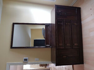 Commode / armoire 125 NEGO!