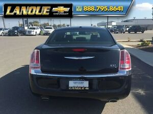 2013 Chrysler 300C Base   - $168.05 B/W Windsor Region Ontario image 6