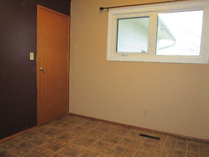 Here's a great home for any family Regina Regina Area image 11