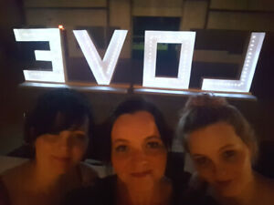 3 Sisters Looking For Long Term House Rental