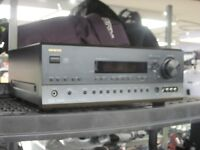 AMPLIFICATEUR ONKYO 5.1 TX-SR701 POUR SEULEMENT $179.95