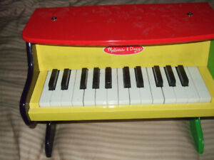 Melissa and Doug Learn to Play Piano (30)