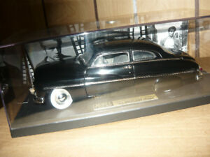 1:18 Movie & TV 1:18 Die Cast Custom Display sets in Smithville