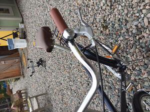 VIVA MENS BIKE - HIGH END TOURING BICYCLE St. John's Newfoundland image 9