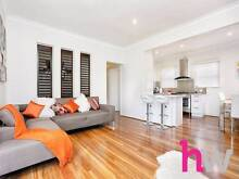 Fully Renovated House For Sale, CORIO, GEELONG Cranbourne South Casey Area Preview