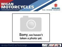 Honda ST1300 Pan European, 12 Month Warranty, 3 Box Luggage