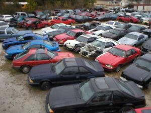 CALL 647-633-1034 $$We Buy Junk Scrap Cars $$ Free Pick Ups