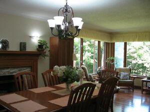 Affordable Living for Seniors, Including Meals