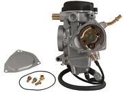Yamaha Bruin 350 Carburetor