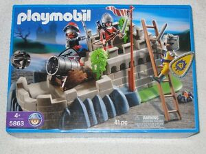 PLAYMOBIL SETS - LAST CHANCE - GREAT CHRISTMAS GIFTS!! *UPDATED* Regina Regina Area image 6