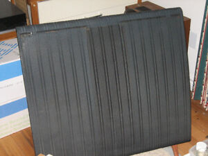Quad 57 ESL - electrostatic loudspeaker Kitchener / Waterloo Kitchener Area image 3
