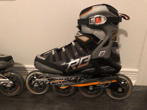RollerBlade NEUF (patin à roulette)