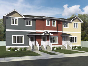 REDWATER - WHY PAY RENT!!          $10,000.00 SAVINGS!