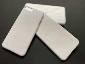3 Spigen iPhone 7 Plus / 8 Plus case /  3 étuis
