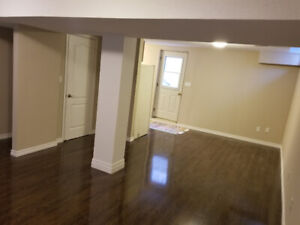 Beautiful Bachelor Apartment Available In Brampton