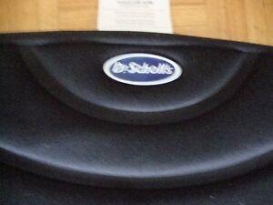 Dr. Sholls Full Body Massager Mat - Model DR 8686