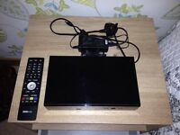 Philips HD Freeview