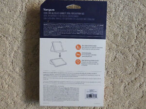 """Case for samsung tablet galaxy tab A 8.0"""" Peterborough Peterborough Area image 2"""