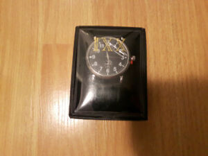 Forever 21 Mens WATCH