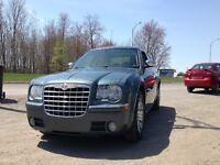 Chrysler 300C 2005