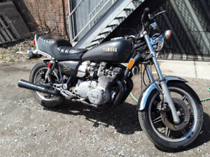 Project New Used Motorcycles For Sale In Ontario From Dealers