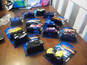 voiture hot wheels neuve mystery cars $5 chaque