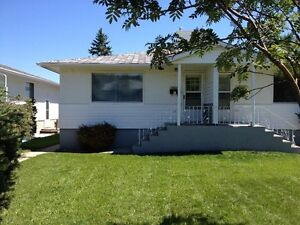 Great SW Location, Walk to MRU, Close to Down Town and RockyView