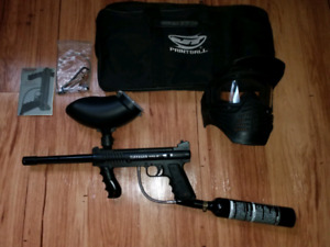 Kit Paintball | Kijiji in Ontario  - Buy, Sell & Save with