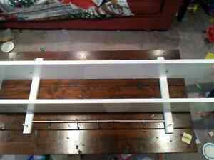 Ikea Varde Wall Shelf