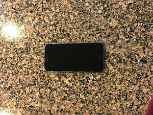 64gb black and space gray iPhone 6