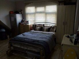 Lovely studio room in Ilford, London, IG2